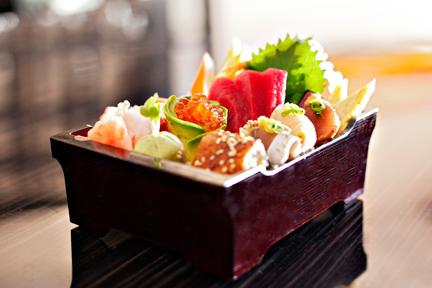 Kawa asian kitchen coupon